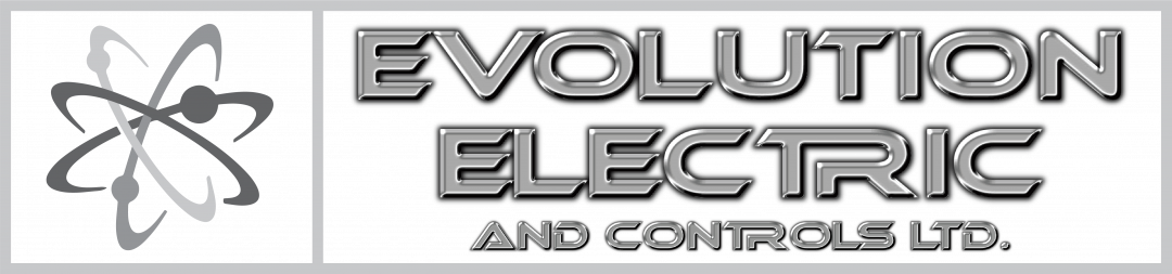 Evolution Electric and Controls