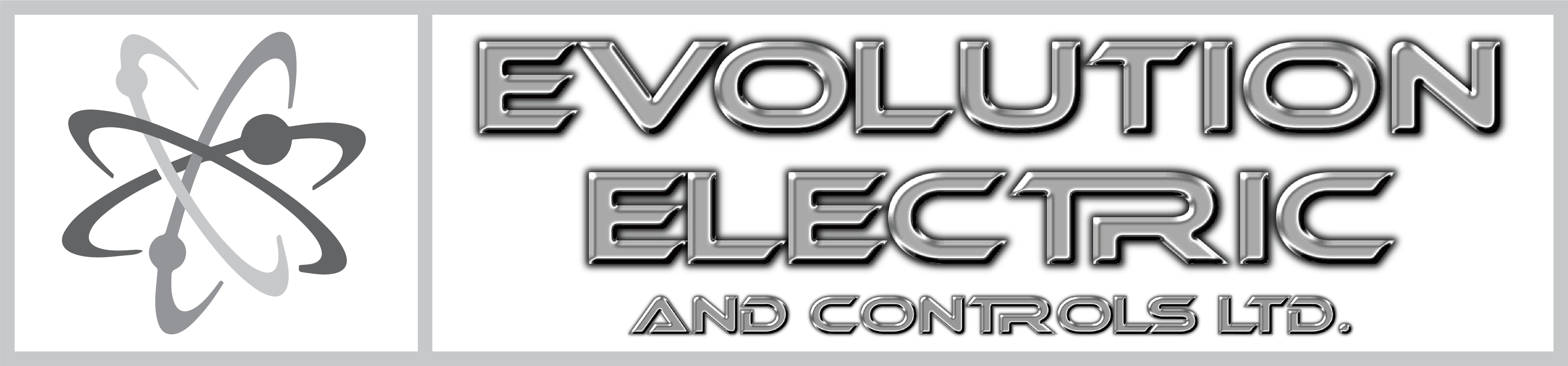 Evolution Electric and Controls Medicine Hat